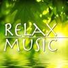 Relax Türk Fm Radyo Jingle