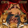 SUPERMAY - Mayday Hip Hop - Shadier - ( Shadyxv Shady XV Eminem Lil Wayne Tupac Biggie )