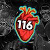 116: The Jurassic ECG Taxi Tirade