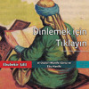 el-Usûlü'l-Münîfe (Giriş) ve Ebu Hanîfe - Ebubekir Sifil mp3