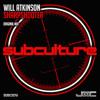 TEASER Will Atkinson - Sharpshooter (Original Mix) [Subc076]