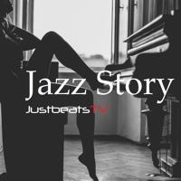 Old School Hip Hop Instrumental Free Rap Beat -