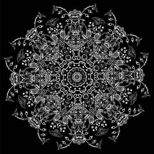 Manu Delago - Überhang (Praheya rmx) [unreleased]