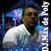 06 - set dj max de poly ( the best of charme )