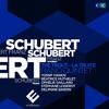 Schubert - An Sylvia, Op. 106 No. 4, D. 891 (Cello Transcription)