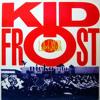 Kid Frost - La Raza (nicko Edit)