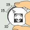 Cat Thermostat(Still Got It) [Explicit]