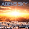 ADENS SKY - THE RED GIANT