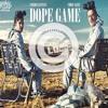 CHIEF KEEF - Dope Game (ft. Fredo Santana) (Prod. @hurtboyAG)