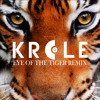 Survivor Eye Of The Tiger Krale Remixfree Download Mp3