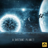 Kloe - A Distant Planet (Drum & Bass Arena)
