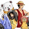 One Piece Special '3D2Y' Ending - Next Stage