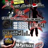 Tic Tac Trance 084: Yearmix 2014 with Martin Mueller (December 13 2014)