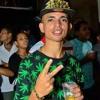 MC - LEKINHO - DE - SG - PRESENTE - DE - NATAL - -((DJ BRUNO DO SALGUEIRO))