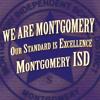 November 26th, 2014 - We are Montgomery - #2
