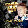 Dj Alon Vainer - Swag It Up - vol 1!!