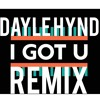 Duke Dumont - As Long As I Got You (Dayle Hynd Remix)