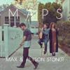 Maps - Max, Alyson Stoner