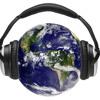 Tu Grabacion RadioCom 1er Programa 2da Parte