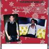 Pop Goes the Gio- Grown Up Christmas List