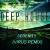 Martin Garrix & MOTI - Virus (Serenity Remix) Free Download!