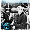 R5 - Heart Made Up On You (acoustic) (www.myfree.cc)