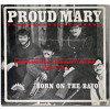 CCR - Proud Mary (AB Remix)