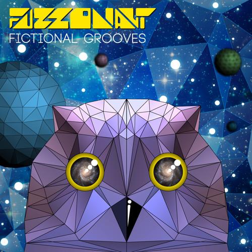 Fuzzonaut - Mudppl