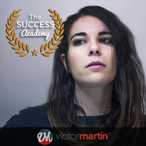 26: Cómo emprender a medida con Deborah Marín