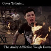 Sion XXI - The Amity Affliction Weigh Down. Cover Tribute