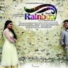 Malayalam Album Song : Rainbow THREE