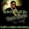 DJ Snake Ft   Lil Jon - Turn Down For What (BeatFuckersz & Dj Ricardo Rocha Boot...