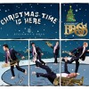 Christmastime Is Here - The title track