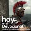 EL SITIO, UNA ESTRATEGIA DE GUERRA  - El Devocional con el Ap. Eduardo Cañas Estrada