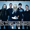 In This Moment - Sexual Hallucination (Black Widow Album)