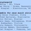 koenigleopold feat ensemble für neue musik zürich