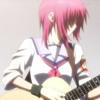 My Song - Angel Beats (cover)