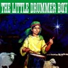 The Little Drummer Boy   ( Bolero remix ) free track
