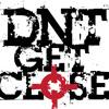 KLASSIC RONEY X YH X BANANA CLIP X C SICK (Prod. Dope Beats) DCFILM$
