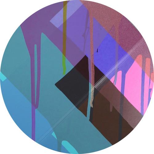 Pilar Project [Sid Vaga & Maya Hayuk] -Manouche (Oscar Barila Rmx) *sample