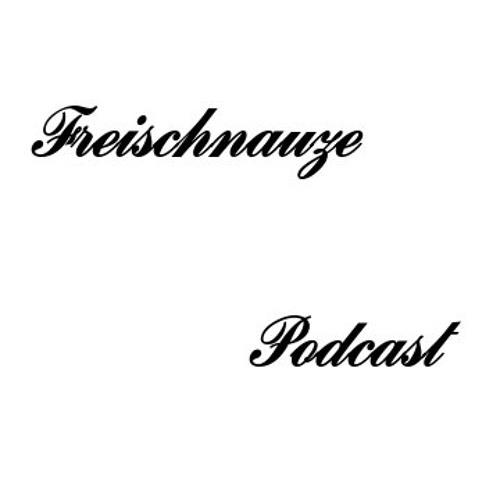 FS-037 PodLove Podcast Workshop in Berlin