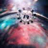 Interstellar Soundtrack - Docking Scene - Hans Zimmer