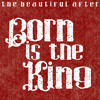 Born Is The King [Hillsong]