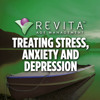 Treating Stress, Anxiety and Depression with Dr Peter Fotinos