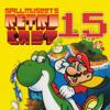 E15 - Super Mario World, Casino på TvNorge