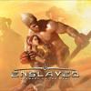 Enslaved Odyssey To The West - Fan Soundtrack