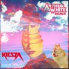 Kiesza - Hideaway (Arthur White Remix)