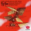 Cari Lekebusch & Zoe Xenia - Fly (Vincenzo Remix)