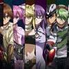 Download Akame ga Kill OP2 -Liar Mask DEMO Mp3