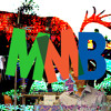 Download MMB - saison 02 épisode 02 Mp3